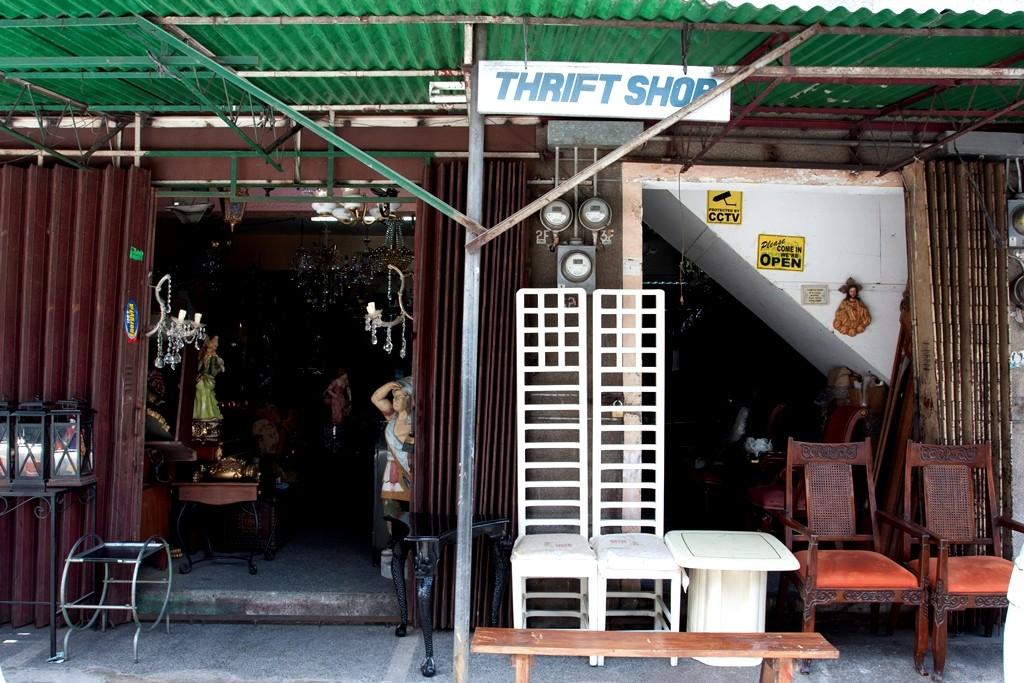 Bangkal, Makati