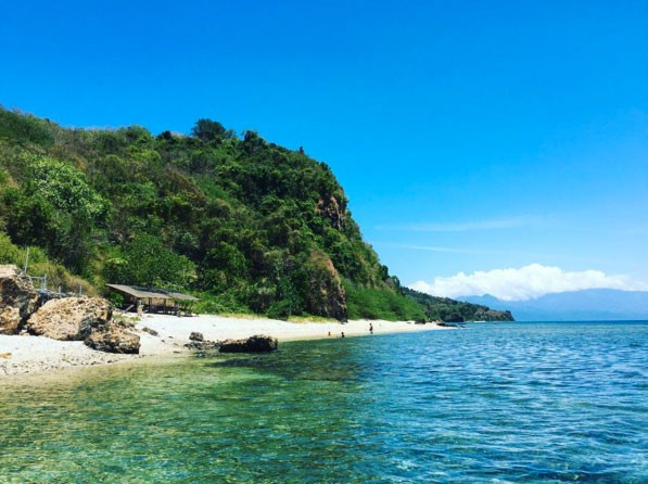 Anilao pinched from Instagram @ptntravel