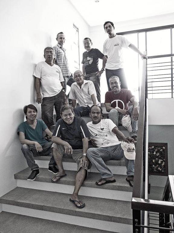 Paete Artist Guild