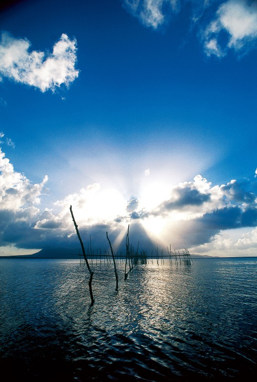 Pagol Beach By Gutsy Tuason