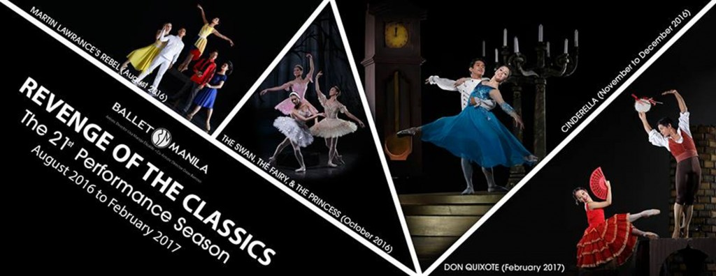 Photo from Ballet Manila Facebook page