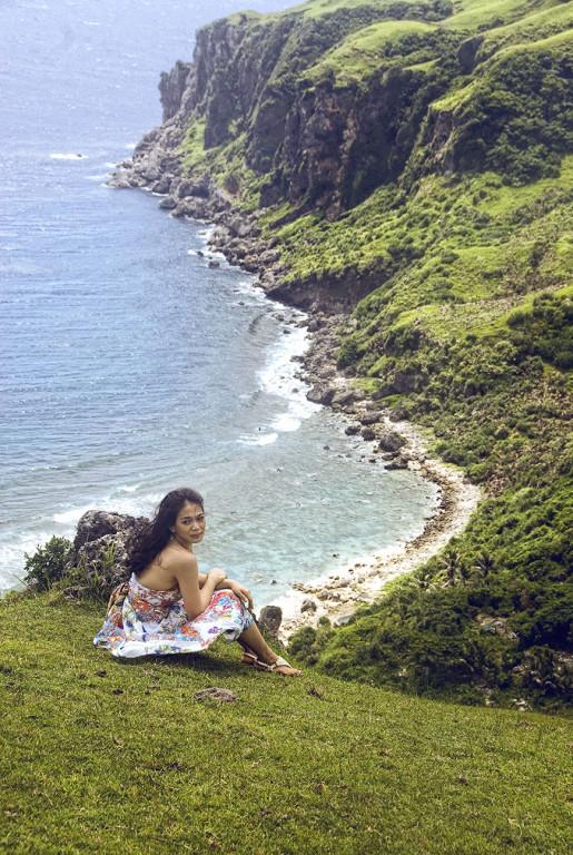 Marlboro Hills, Batanes. By Oggie Ramos